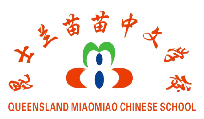 MiaoMiao Chinese School